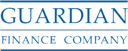 Guardian Finance Company