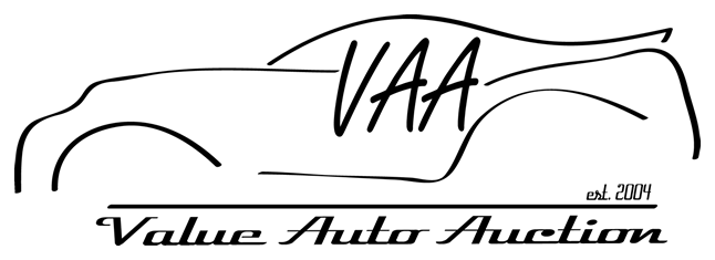 Value Auto Auction